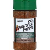 Oma & Popies Hot Cajun Rub