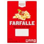 Market Pantry Farfalle