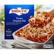 Birds Eye Three Cheese Ziti