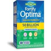 Nature's Way Fortify™ Optima® Immune Defense 50 Billion Probiotic