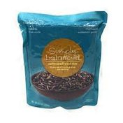 Simply Balanced Cultivated Wild Rice
