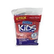 Mixade Cherry Kids Drink Mix