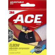 Ace Bakery Elbow Support, Adjustable