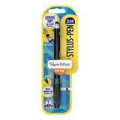 Paper Mate Ink Joy Stylus-Pen 2 in 1