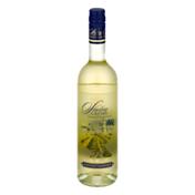 Starling Castle Wine Gewurztraminer