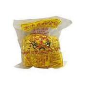 Golden World Food Company Chinese Noodles