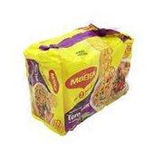 Maggi Tom Yum Instant Noodles