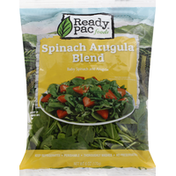 Ready Pac Spinach Arugula Blend
