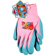 Midwest Gripping Gloves, Paw Patrol, Toddlers