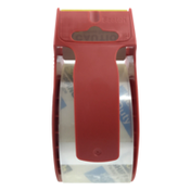Scotch Shipping Packaging Tape