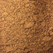 Frontier Organic Garam Masala Seasoning