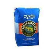 Cuvee Coffee Laguna Las Ranas Whole Bean Coffee