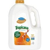 Tropicana Pure Premium Grovestand Lots Of Pulp Orange Juice