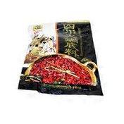 Baijia Sichuan Hot Pot Spicy