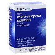 Equaline Multi-Purpose Solution
