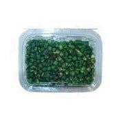 Tops Fried & Salted Peas
