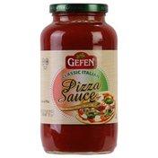 Gefen Classic Italian Pizza Sauce
