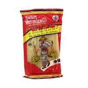 Oldman Vermicelli Rice Guilin, Red