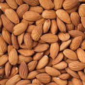 Living Intentions Sprouted Almonds