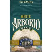 Lundberg Family Farms Rice, White, Arborio