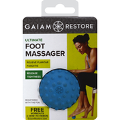 Gaiam Foot Massager, Ultimate