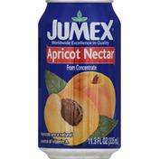 Jumex Nectar, Apricot