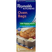 Reynolds Large Size Oven Bags