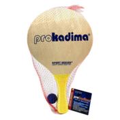 Prokadima Sport Design