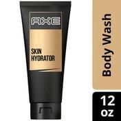 Axe Body Wash For Men Skin Hydrator