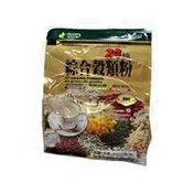 Health Style Twenty Four Grains Powder