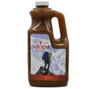 Sherpa Chai Spicy Chai Concentrate