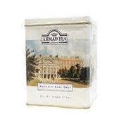 Ahmad Tea Aromatic Earl Grey