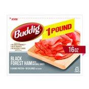 Buddig Black Forest Ham