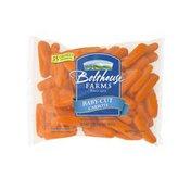 Bolthouse Farms Baby Carrots