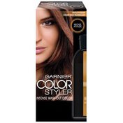 Color Styler Bronze Attitude Intense Wash-Out Haircolor