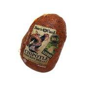 Boar's Head Chipotle Chicken