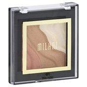 Milani Strobe Palette, Face & Eye, Sunlight 1