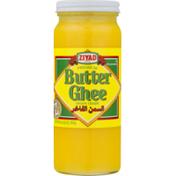Ziyad Butter Ghee