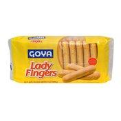 Goya Lady Fingers