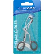 CareOne Eye Lash Curler