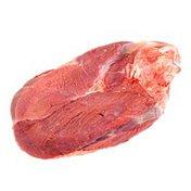Beef Shoulder Clod Roast Family Pack