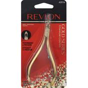Revlon Nipper, Titanium Coated
