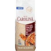 Carolina Long Grain & Jasmine Rice Blend