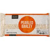 Essential Everyday Barley, Pearled