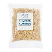 Sodo Snax Slivered Almonds