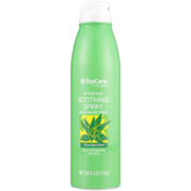 TopCare After Sun With Aloe Vera Soothing Spray