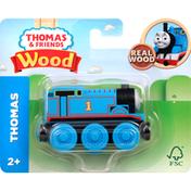 Thomas & Friends Toy, Thomas