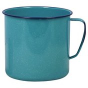 Cinsa Warmer, Turquoise Blue, 4 Quarts