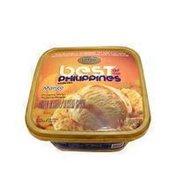 San Miguel Mango Gold Label Ice Cream