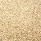 Organic Cracked Wheat